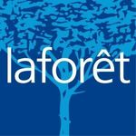 LAFORET IMMOBILIER PARIS 16